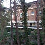 Photo de Forest Park Hotel