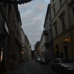 Aparthotel Stare Miasto Foto