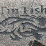 Photo of Tin Fish