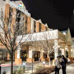 Photo de Hyatt Place Albuquerque/Uptown