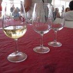 Santo Winery Foto