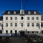 Roskilde by Zleep Hotels