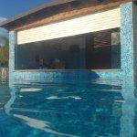Photo de Centro Vacanze La Pineta