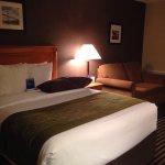 Comfort Inn Foto