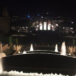 Foto di Magic Fountain