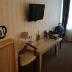Photo of Apart Hotel Ribas
