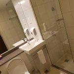 Premier Inn Pune Kharadi Hotel Foto