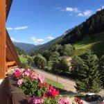 Hotel Argentum Foto