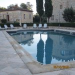 Foto di Castello delle Serre