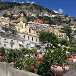 Foto di Discover Positano - Daily Tour