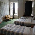 Foto de Adelphi Hotel