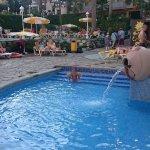Foto de Guitart Central Park Resort & Spa