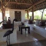 Photo de The Charming Lonno Lodge