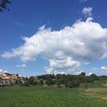 Photo de Village