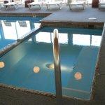 Foto de Woodwards Resort & Inn