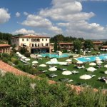 Photo of Hotel Adler Thermae Spa & Relax Resort