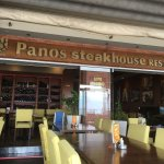 Photo of Panos Steak House