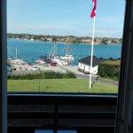 Foto di Hotel Troense