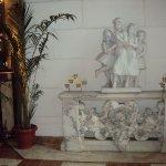 皇家廣場酒店照片