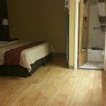 Red Roof Inn Amarillo West Foto