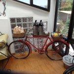 Foto de Tika Wasi Casa Boutique