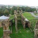 catedral-de-elgin_large.jpg