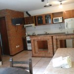 Photo of San Remo Villa Corral Apart