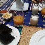 MonRiad Foto