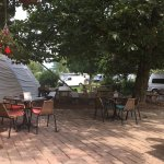 Photo of Camping Alpenblick