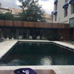 Foto de Hotel Medium Sitges Park
