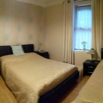 Hillview Bed & Breakfast의 사진
