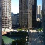 芝加哥摩納哥酒店張圖片