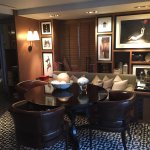 Photo de Rosewood London