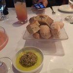 Photo of CinCin Ristorante + Bar