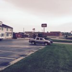 Americas Best Value Inn Foto