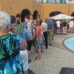 Foto de Pestana Porto Santo All Inclusive