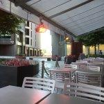 Photo of Mr Bay Asian Cuisine Restaurant