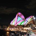 Foto di Sydney Opera House