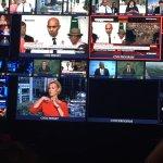 Show time cnn