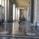 Foto di Arcibasilica di San Giovanni in Laterano