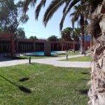 Photo of Hosteria Las Pircas