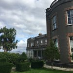 Bantry House & Garden Foto
