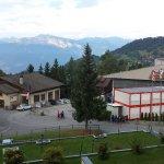 Photo of Residence Panorama Villars