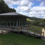 Photo de Candlewood Cabins