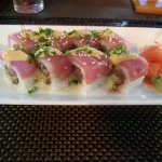 Photo of Bluefin Japanese Fusion and Lounge