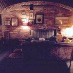 Foto di Sir Toby's Hostel
