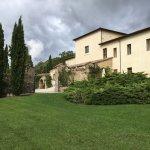 Foto di Residenza San Pietro Sopra Le Acque