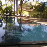 Foto di Hotel Alberi Del Paradiso