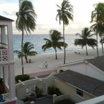 Photo de Southern Palms