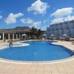 Foto de Hotel Roca Negra